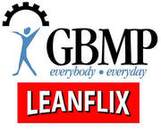 GBMP Streaming Videos by Leanflix